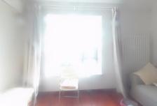 2室1厅1卫1阳台7000元/月,价格实惠,空房出租