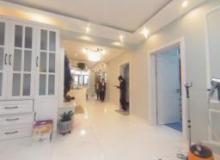 庆安县,庆安,众鑫名苑二期,2室1厅,115㎡