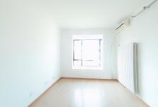 尚峰尚水C区 40平米 8楼 1800元/月