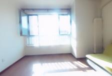 精装 两室两厅 拎包入住 看房可预约 随时入住 价钱可谈