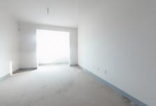 经典3室1厅1卫1阳台东南户全明精装两证齐全