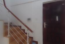 尚峰尚水尚品园3室2厅2卫,精装