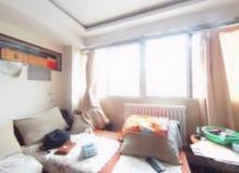 汉台区,城南,天河小区,2室2厅,90㎡