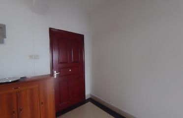 南航碧花园 三房 电梯房 带装修 随时看房