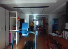 细河区,工业街,海鑫国际,2室2厅,91㎡