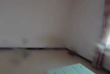 翠北家园3300元/月59㎡1室1厅1卫0阳台精装东西,好房不等人