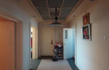 未来地铁口性价比高北分厂宿舍楼3室1厅1卫1阳台急售